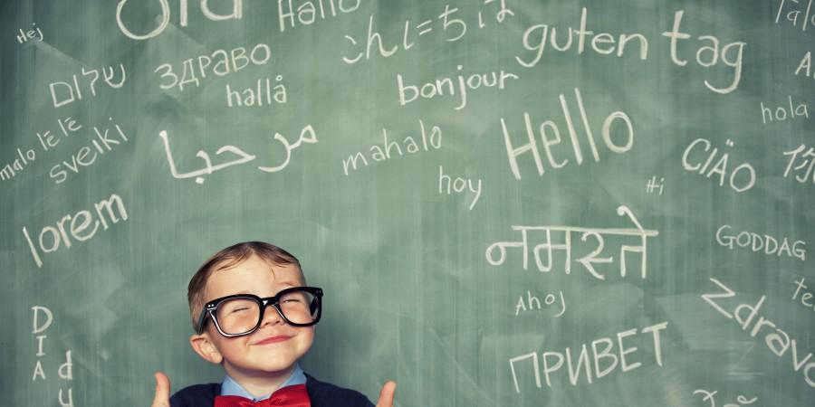 o-KID-LEARNING-LANGUAGE-facebook